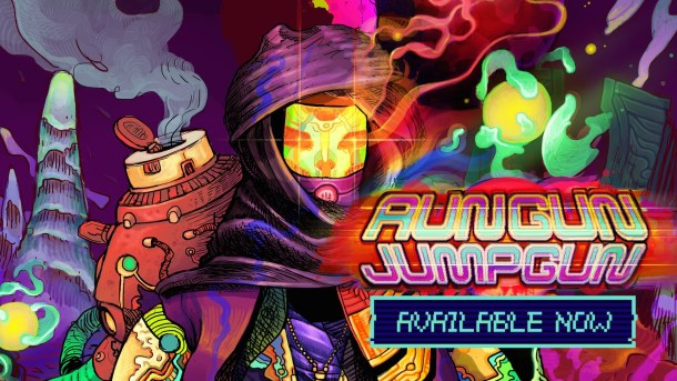 rungunjumpgun-featured