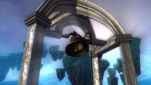 Sword Art Online: Hollow Realization | Screenshot 19