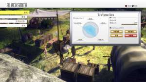 Sword Art Online: Hollow Realization | Screenshot 4
