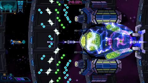 starr-mazer-1st-boss