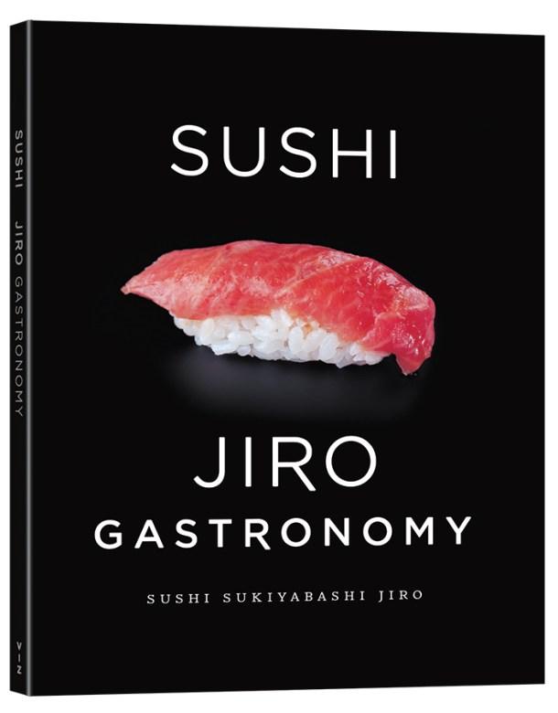 sushijirogastronomy-3d