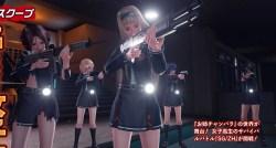 zombieschoolgirl-1