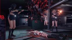 zombieschoolgirl-4