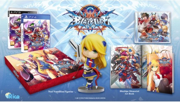 blazblue-central-fiction-le