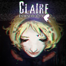 claire-extended-cut-box