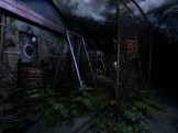 dark-path-2