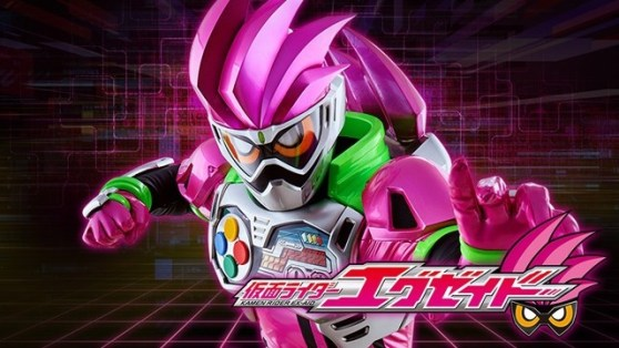 kamen rider ex-aid_featured