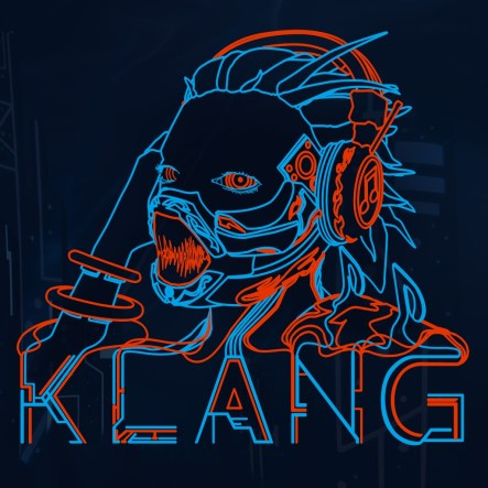 Klang | Steam icon