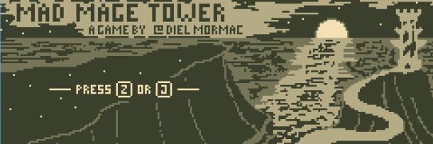 madmagetower2