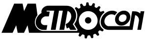 MetroCon | Eric Stuart
