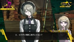 new-danganronpa-v3-29-09-5