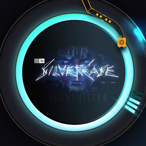 Silver Case | OST