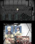 corpse-party-3ds-01