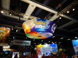 PAX West Day 1   Sun / Moon Mobile