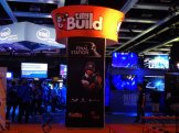 PAX West Day 1 | tinyBuild