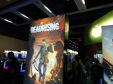 PAX West Day 1 | Dead Rising