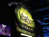 PAX West Day 1 | WoW