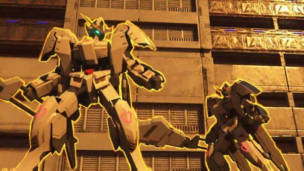 gundam-breaker-3-dlc_10-02-16_002-600x338