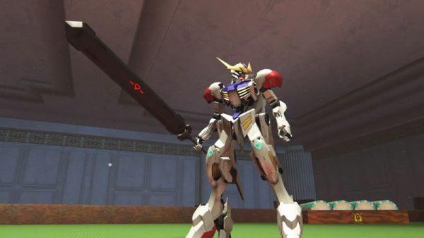 gundam-breaker-3-dlc_10-02-16_009-600x338