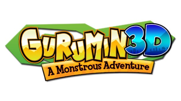gurumin-3d-featured-image