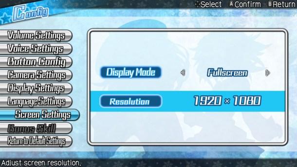 MegaTagmension Blanc + Neptune Vs Zombies | Resolution