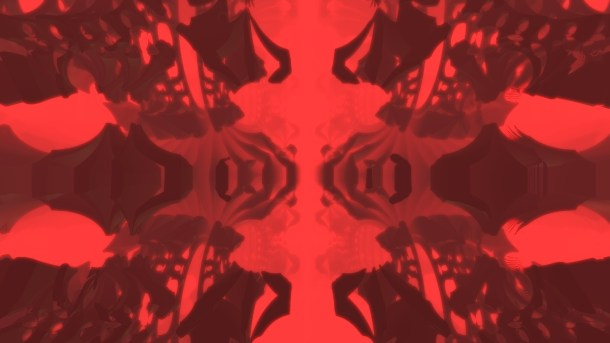 nicalis-dimensional-intersection-red