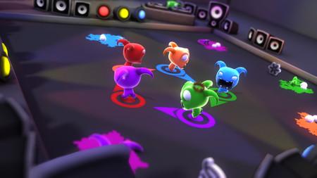 nintendo-download-chompy-chomp-chomp-party