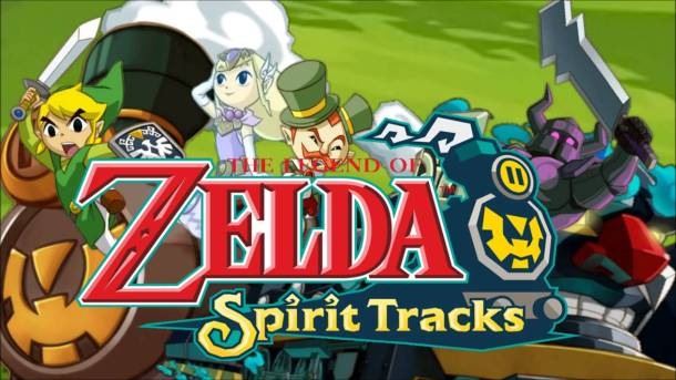 nintendo-download-spirit-tracks