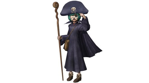 schierke_pirates-sized
