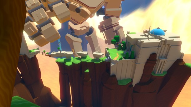 Windlands l Another stage image
