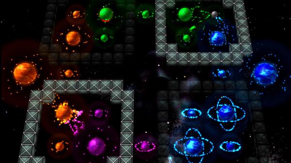 auralux-constellations-walls
