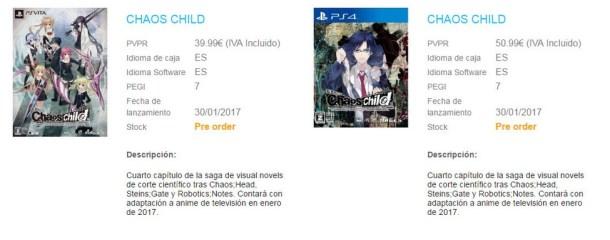 chaos-child-rumour-leak