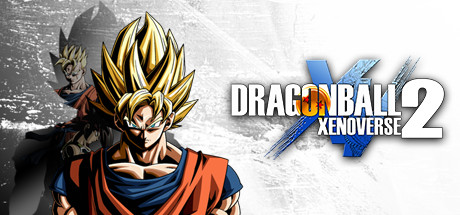 Dragon Ball Xenoverse 2 | Header