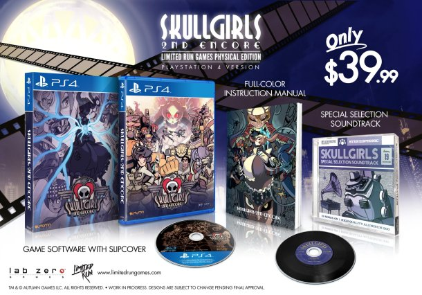 limited-run-games-skullgirls-ps4