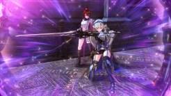nights-of-azure-2-shield