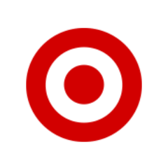 target-icon