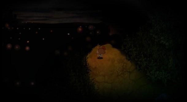 Yomawari: Night Alone | Wonderful View