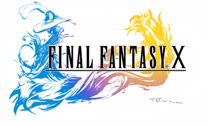 Countdown to Final Fantasy XV | Final Fantasy X