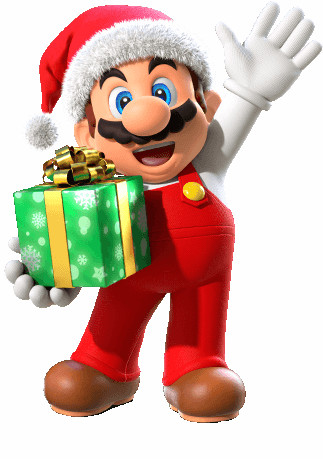 nintendo-download-holiday-sweepstakes