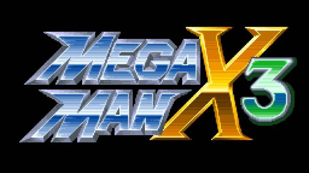 nintendo-download-mega-man-x3
