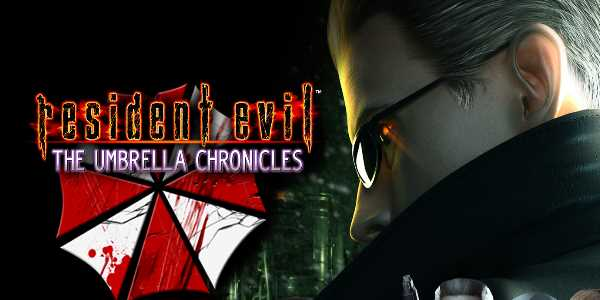 nintendo-download-re-umbrella-chronicles