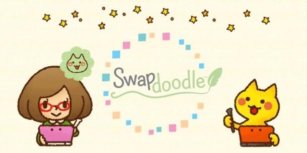 nintendo-download-swapdoodle