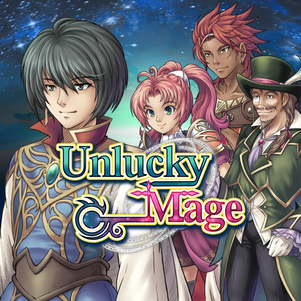 nintendo-download-unlucky-mage