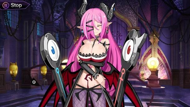 Trillion PC | Horny Devils