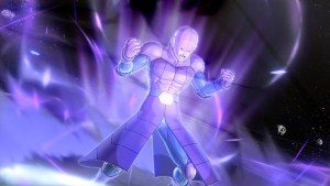 Dragon Ball Xenoverse 2 | Screenshot