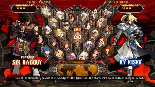 guilty-gear-xrd-revelator-steam-screenshot-1