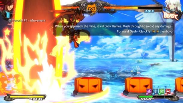 guilty-gear-xrd-revelator-steam-screenshot-2