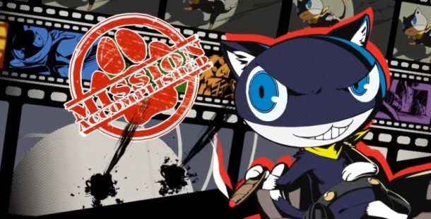persona-5-morgana-mission-accomplished