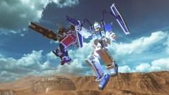 Gundam-Versus_2016_12-20-16_017