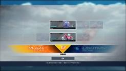 Gundam-Versus_2016_12-20-16_027